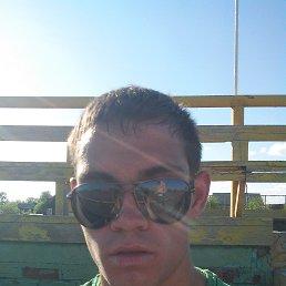 Матвей, 26 лет, Белый Яр