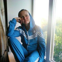 elena, 38 лет, Мурмаши