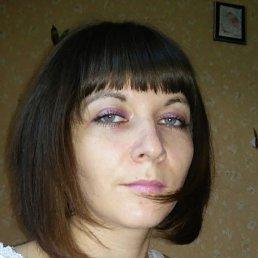 Юлия, 33 года, Мценск