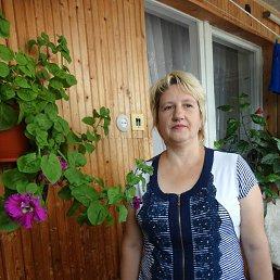 Натали, 51 год, Орел
