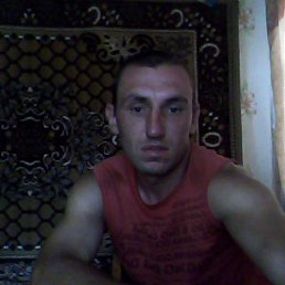 петро, 34 года, Радомышль