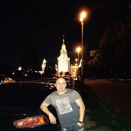Алексей, 38 лет, Одинцово