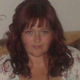 ірина, 44 года, Калиновка