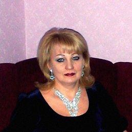 Светлана, 58 лет, Тында