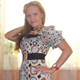 Галинка, 28 лет, Казань