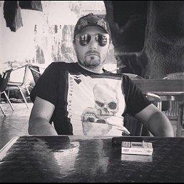 Ибрагимов, 39 лет, Краснодар