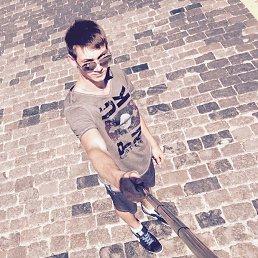 Андрей, 22 года, Быково