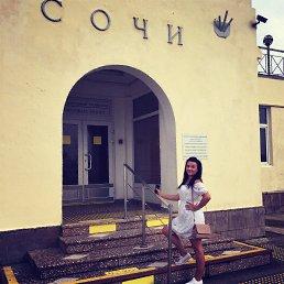 Ирина, 28 лет, Белорецк