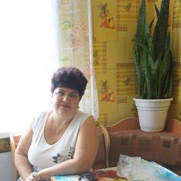 Галина, 59 лет, Рассказово