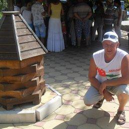 Михаил, 51 год, Кизнер (войсковая часть)