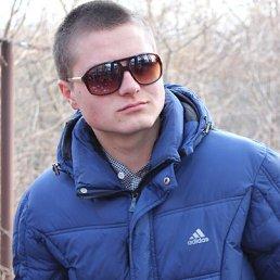 Денис, 27 лет, Умань