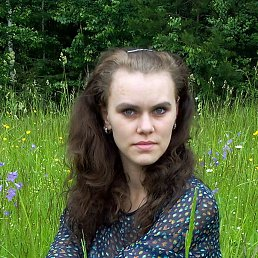 Кристина, 28 лет, Добрянка