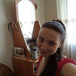 Таня, 34 года, Селидово