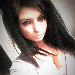 Юлия, 22 года, Бердичев