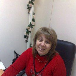 Лариса, 58 лет, Хмельницкий