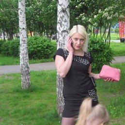 антонина, 32 года, Томск