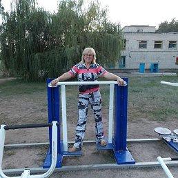 Наталья, 52 года, Купянск