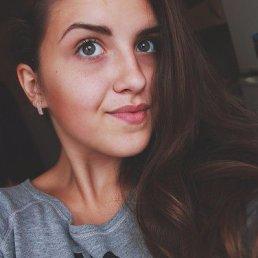 Владислава, 20 лет, Селидово