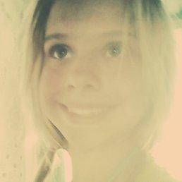 Елизавета, 17 лет, Сызрань