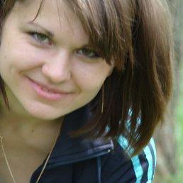 Оксана, 30 лет, Канев