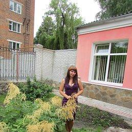 Юлия, 27 лет, Сумы