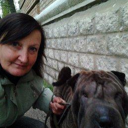 елена, 59 лет, Докучаевск