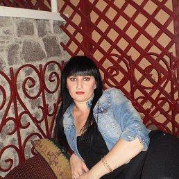 Ольга, 40 лет, Орджоникидзе