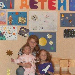 Оксана Долгова, 37 лет, Альметьевск