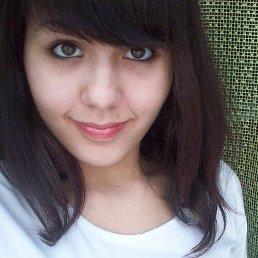 Наталья, 19 лет, Жмеринка