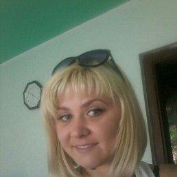 Людмила, 29 лет, Енакиево