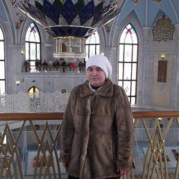 Гульнур, 36 лет, Новошешминск