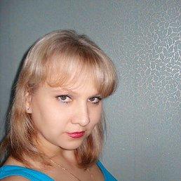 Наталья, 43 года, Кубинка