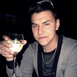 Игорь, 29 лет, Тарисполь
