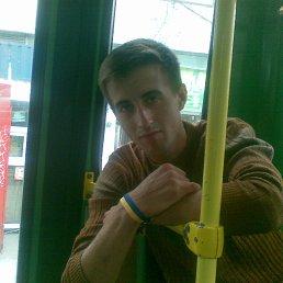 Колян, 25 лет, Косов