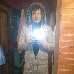 Дима, 24 года, Истра