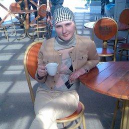 Виктория, 24 года, Новоград-Волынский