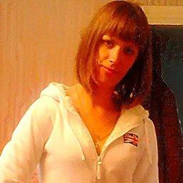 ирина, 35 лет, Кинель