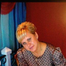 Ирина, 39 лет, Чита