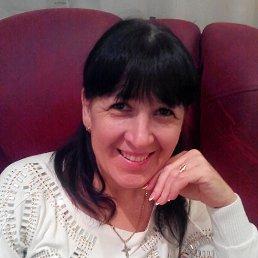 ирина, 48 лет, Ильичевск