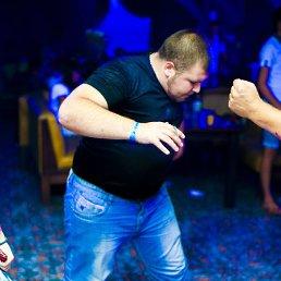 Сергей, 26 лет, Каневская