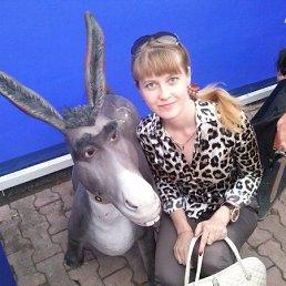 Ирина, 30 лет, Ишимбай