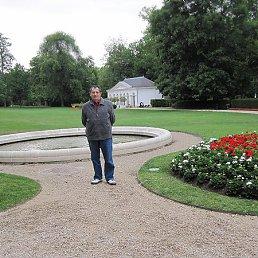 Фото Bebert, Лион - добавлено 6 июля 2015