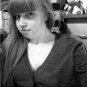 Фото Надежда, Москва, 25 лет - добавлено 8 сентября 2015 в альбом «Мои фотографии»