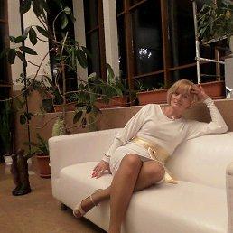 Жанна, 50 лет, Пенза