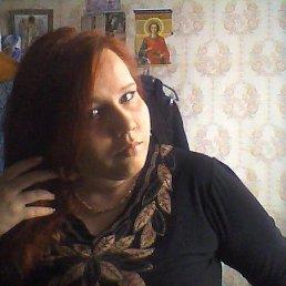 Mariya, 27 лет, Елец