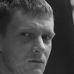 Дмитрий, Иваново, 37 лет