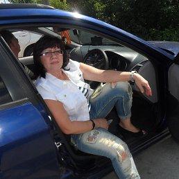 Елена, 53 года, Новокузнецк