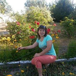 Лидия, 43 года, Измаил