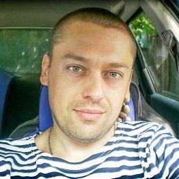 Станислав., 34 года, Козелец