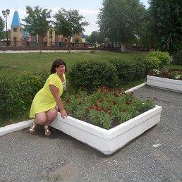 валентина, 29 лет, Южноуральск